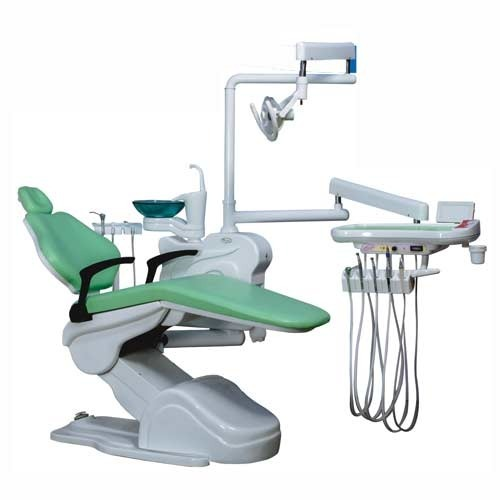 portable dental chair philippines cherry windsor dining chairs mount unit bio vision foldable manufacturer from ahmedabad