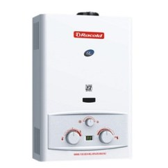 Racold Water Heater Wiring Diagram Use Case Library Management View Specifications Details Of Gas