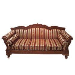 Vintage Sofa Set