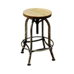 Revolving Chair Price In Jaipur Guitar Stool Bar Furniture - Furnitures Manufacturer, Supplier & Wholesaler