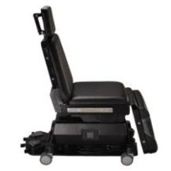 Ergonomic Chair Manufacturers In India Armless Ikea Surgeon - Manufacturers, Suppliers & Wholesalers