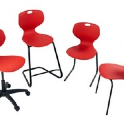 Executive Revolving Chair Specifications Lifting Chairs Elderly Office - Suppliers, ...
