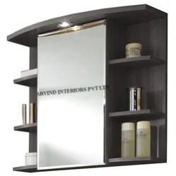 wooden cabinets bathroom cabinet manufacturer from kolkata