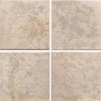 Ceramic Tiles - Suppliers & Manufacturers in India