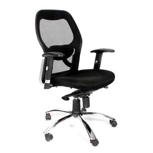 executive revolving chair specifications pink desk chairs view details of