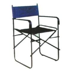 Folding Chair India Oxo Sprout High Four Rs 450 Piece P S Engineering Works Id