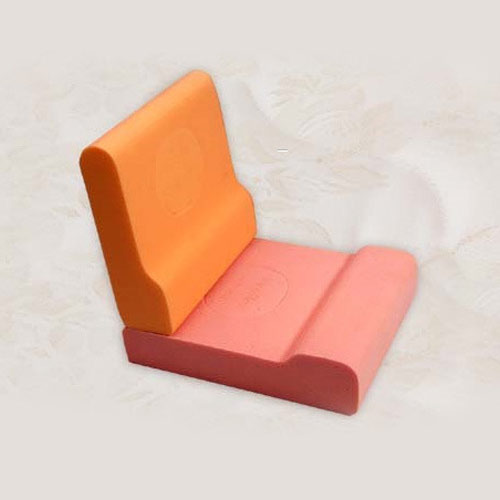 sofa cushion replacements uk child s flip foam ufo upholstery fabric outlet ...