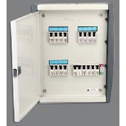 6 way tpn distribution board 220v welder plug wiring diagram double door ds company ludhiana id