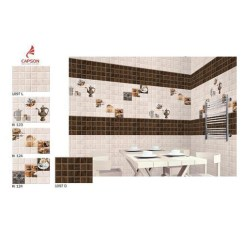 Kitchen Tile Designs Sears Remodel Wall Tiles Ceramic Manufacturer From Morbi