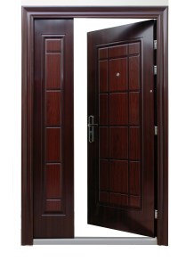 home security doors - 28 images - security doors and ...