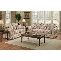 Sofa Set Designs For Living Room India Sunbrella Furniture Luxury Sofas European Design Manufacturer From Pune