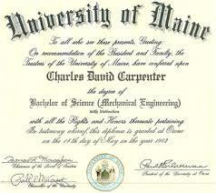 Communications Engineering Bachelor Degree Courses