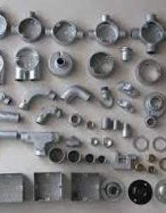 Conduit fittings also at rs piece electrical products samju rh indiamart