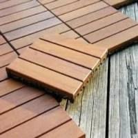 Outdoor Tiles Bangalore | Tile Design Ideas