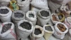 Rough Gemstone In Jaipur Rajasthan Get Latest Price
