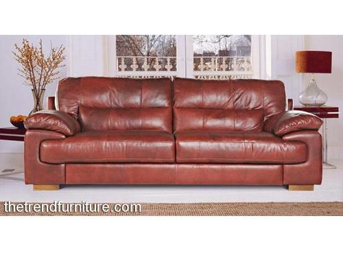 sofa manufacturing companies in india pet sofas ebay leather set the trend manufacturer bellanaipatti