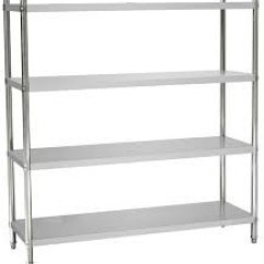 Kitchen Storage Racks Chest View Specifications Details Of