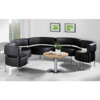 Sofa Set For Office Office Sofa Commercial Furniture Hotel ...