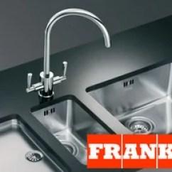 Franke Kitchen Sinks Kitchenaid Sink From Chennai