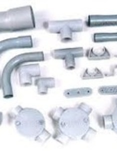 Electrical conduit pipe accessories also at rs piece chameli wala rh indiamart
