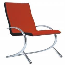 steel chair price in chennai office informa stainless tamil nadu get latest from red