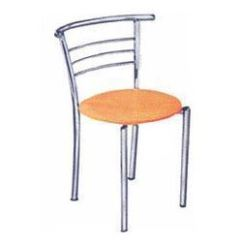 Iron Chair Price Outdoor Metal Dining Chairs Stainless Steel Ss Latest Manufacturers Suppliers And Fibre With