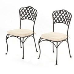 Chair Design Iron Adirondack Wooden Plans Wrought Dining Chairs Mishrit Lohe Ki Khana Khane Ke Mej Sath Kursi Latest Price Manufacturers Suppliers