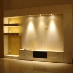 Best Price Living Room Furniture Images Of Grey Interior Design Service - Tv Unit ...
