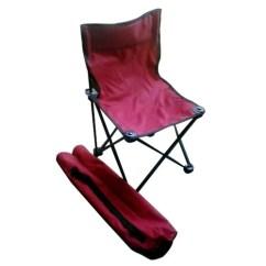 Folding Chair In Rajkot Cheap Metoda Suniryat Overseas