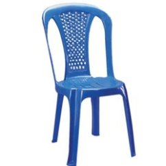 Chair Without Back Barrel Chairs Ikea Plastic Arms Armless Exporter From High
