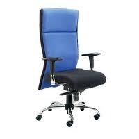 revolving chair price in ludhiana cushions for lounge chairs office ludhiana, punjab, desk suppliers, dealers & manufacturers