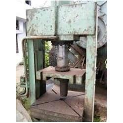Old Press Machine Sale