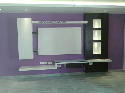 best colour for living room india help choosing a paint color tv unit design veneer service provider from chennai