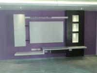Simple Lcd Wall Unit Designs | www.pixshark.com - Images ...
