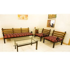 Wrought Iron Sofa Set In Pune 5 Seater Designs - Manufacturers, Suppliers & Exporters ...
