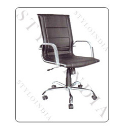 executive revolving chair specifications the empty gospel song view details of