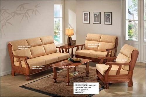 teak wood sofa set philippines foldable chair lelong sala designs bellissimonyc com furniture at rs 95000 unit s id 8950502912 wooden with price