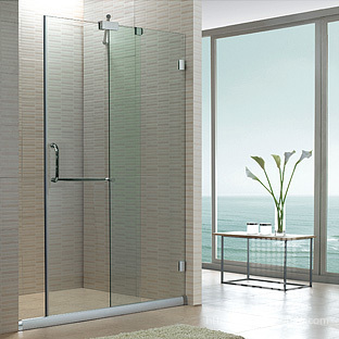 GLASS SHOWER PARTITION Amp GLASS PARTITIONS Glass