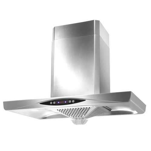 kitchen chimney without exhaust pipe farmhouse sinks at best price in india
