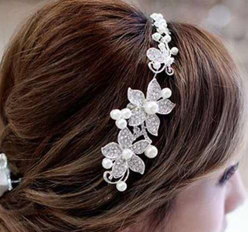 Christian Amp Catholic Wedding Bridal Accessories Bridal