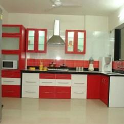 Www.kitchen.com Kitchen Strainer Ghosh Standard Modular Model Engineering Furniture