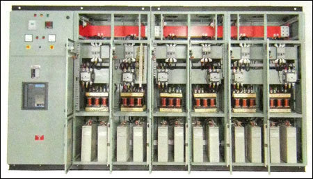 control wiring diagram of apfc panel jvc kd r520 power factor correction | eva engineering service manufacturer in okhla industrial area ...