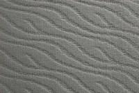Polypropylene Carpet | www.pixshark.com - Images Galleries ...
