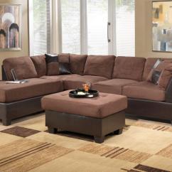 Sofa Set Living Room Interior Decorating Furniture Sets Latest Price Manufacturers Suppliers