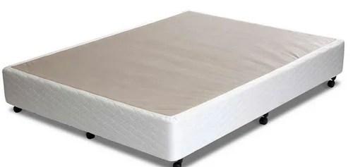 Bed Base Foam Sheet