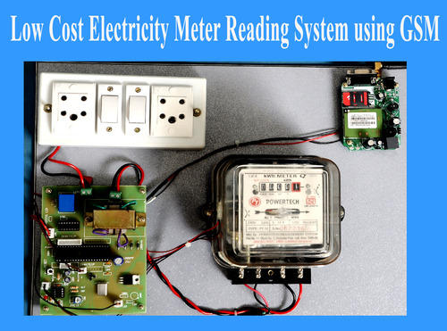 Mobile Incoming Call Indicator Electronic Circuits And Diagram