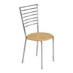 steel chair price in chennai wedding chairs alibaba stainless at rs 1650 unit s ss