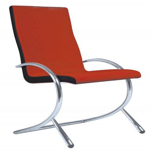 steel chair buyers in india wooden high singapore stainless ss latest price manufacturers suppliers