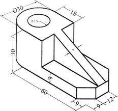 Freelance Auto CAD Designing & Web Design Service Provider