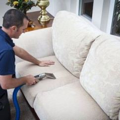 Sofa Cleaning Services In Chennai Garden Table And Chairs Carpet Upholstery Arumbakkam Gokula